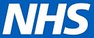 1280px-NHS-Logo.svg.png