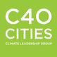 C40_Cities_Climate_Leadership_Group_Logo