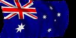 australian-flag-1332908_640.png