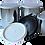 Thumbnail: Zoose Coasters & Lids - 5 Pack Combo