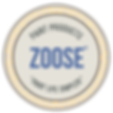 Zoose Paint Products