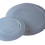 Thumbnail: The Zoose Paint Can Lid - Set (2)