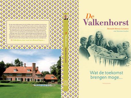 De Valkenhorst.