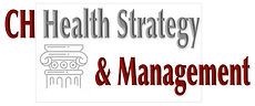 Logo CHHSM.jpg
