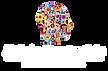 Aktiver_dit_potentiale_logo_neg-01.png
