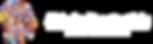 ADP-logo-med-tekst-sort-med-byline-neg-0