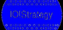 101_Strategy-去背1.png