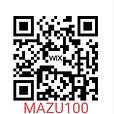 MAZU100.jpg