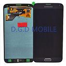 Samsung S5 neo screen 拷贝.jpg