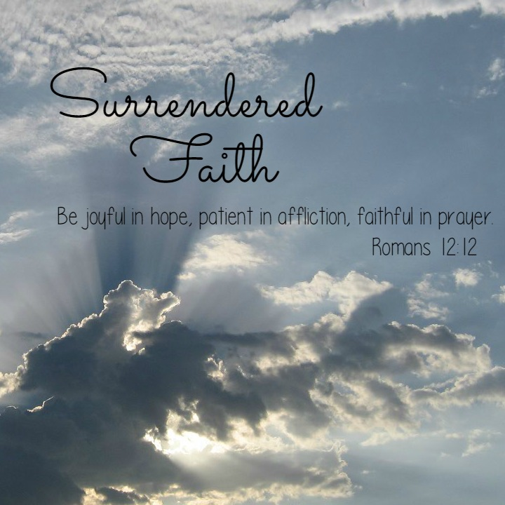 Blog Post Coming Soon Surrendered Faith
