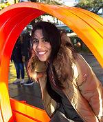 Meliza Metzger-Gomez 14_edited.jpg