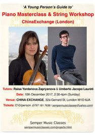 2017 'A Young Person's Guide To' at ChinaExchange London (poster English).jpg