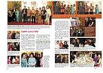 CARIF - BMS:MBS+AirAsia+Yamaha (page 2).