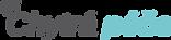 logo_chytra_pece_CMYK.png