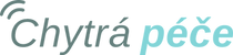 logo_chytra_pece_CMYK_edited.png