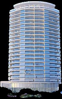 LIVIANO Torre sin fondo prueba_0,75x.png
