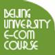 Beijing University E Commerce Course