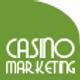 Casino Mareting - SCA