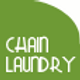 Laundry Chain Stores