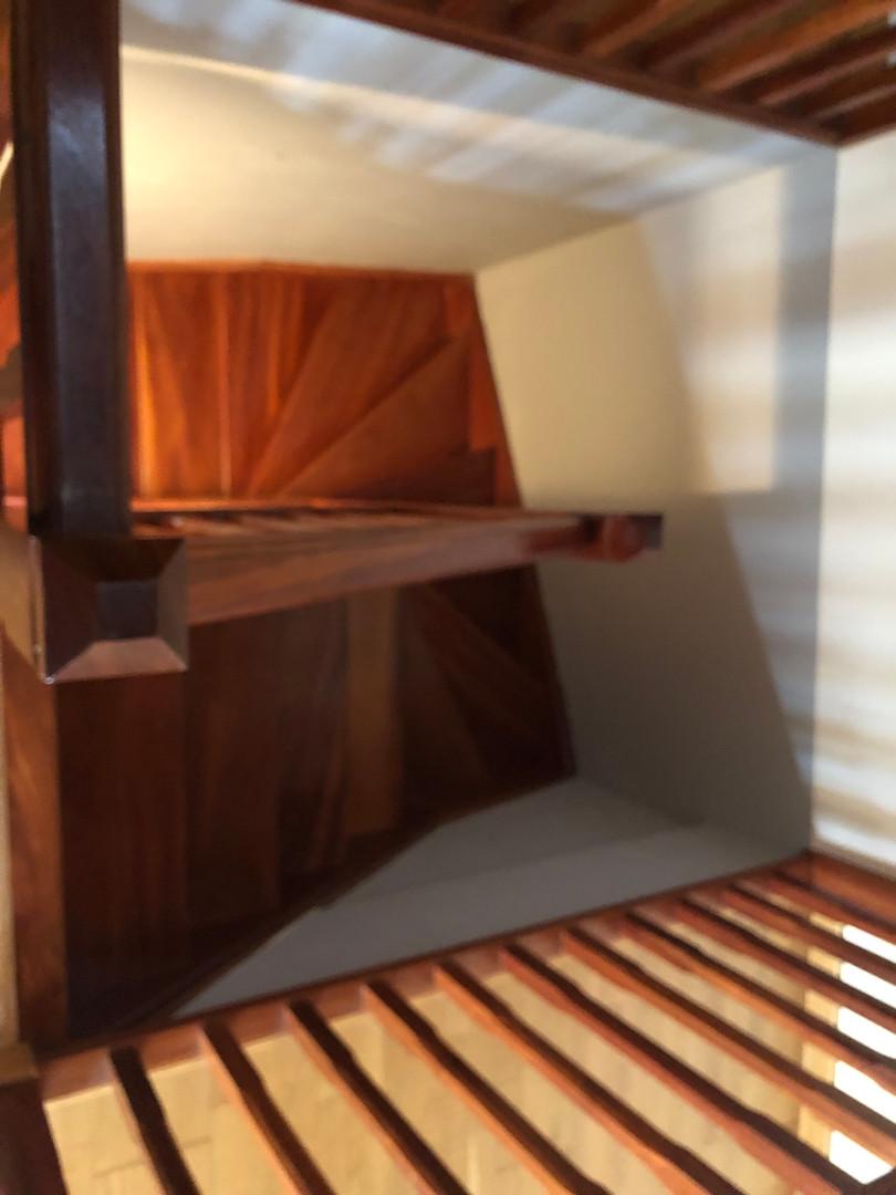 Vista escalera.JPG