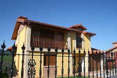 Vargas amarilla