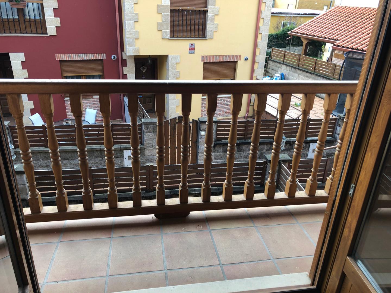 Salida de habitación a balconada.JPG