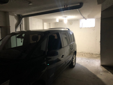 Garaje para 2 coches.JPG