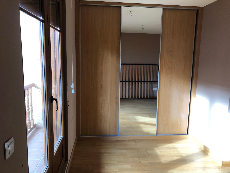 Armarios empotrados en habitaciones.JPG
