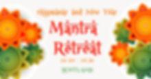 2019 NYE Mantra Retreat Banner .jpg