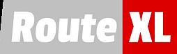 20151012 RouteXL logo v5 975x300.png