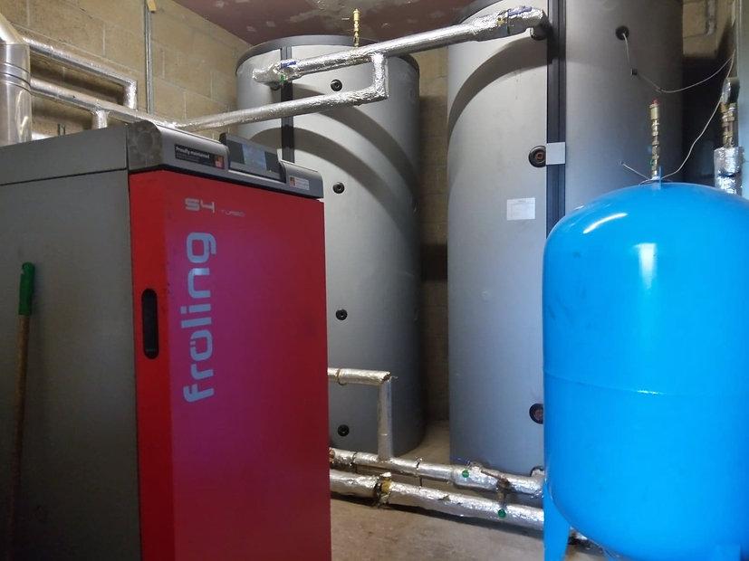 Biomass Boiler3.jpg