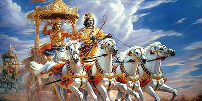 1597240199-bhagavadgita-6s.jpg