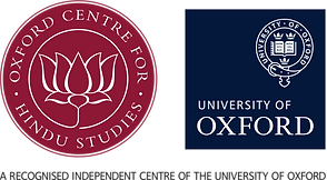 HinduStudies_OxUni.png