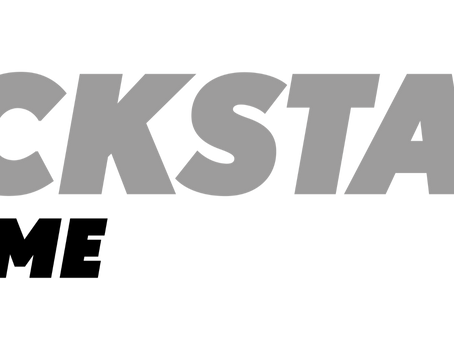 We are proud to be a Kickstart Employer