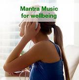 mantra_music2.JPG