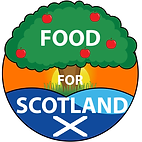 food_for_Scotland.png