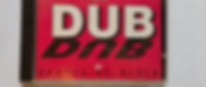 Sahdes of Dub