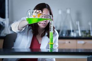 algae-headshot-768x513.jpg