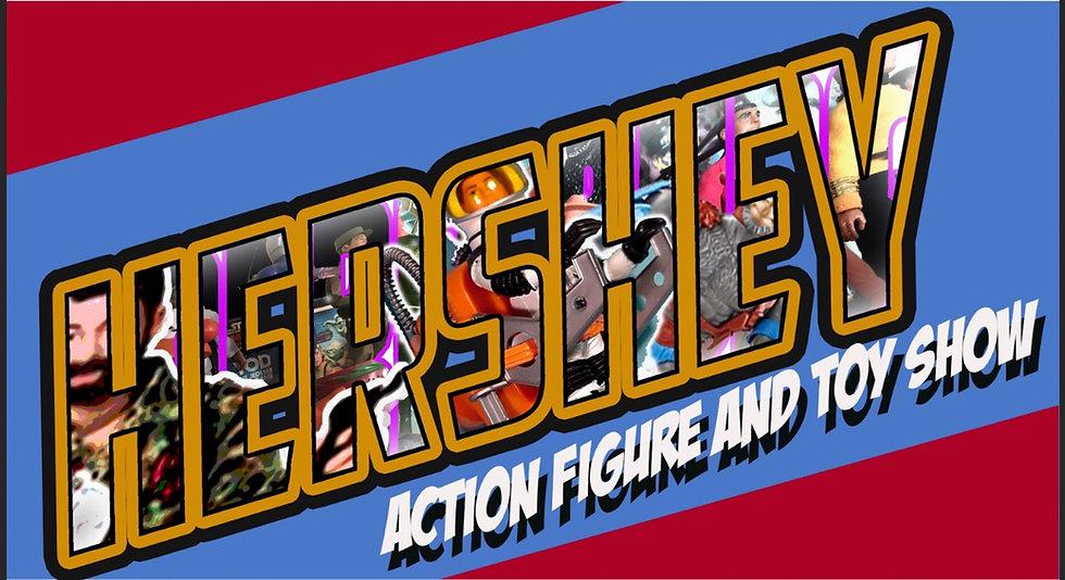 hershey show logo.jpg