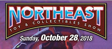Northeast Toy Show October 2018 A.jpg