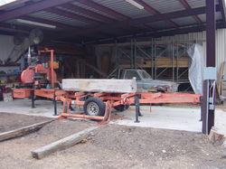 woodmizer setup 254.jpg