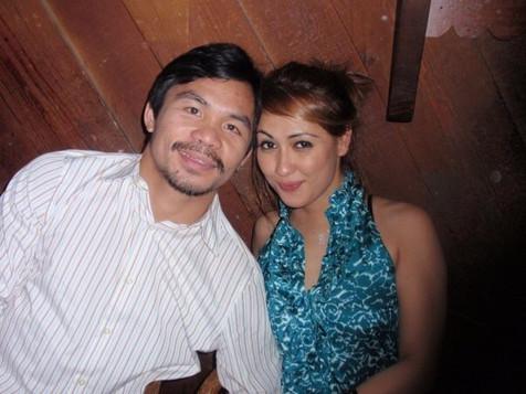 Manny.jpg