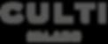 logo_culti.png