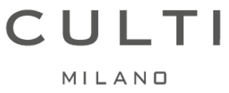 logo_culti.png