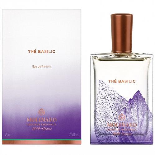 The Basilic