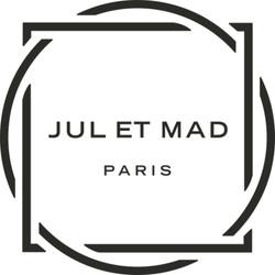 Logo Jul et Mad