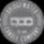 Logo Bridgewater.png