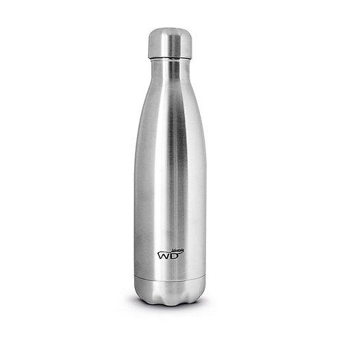 WD365 Silver
