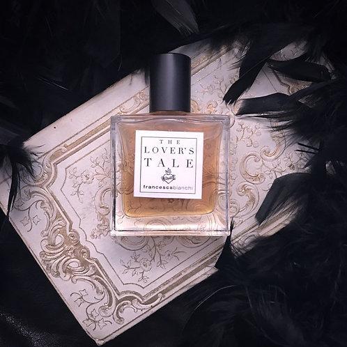 The Lover's Tale Extrait de Parfum 30ml