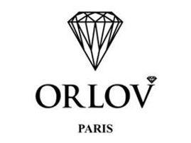 logo Orlov.jpg